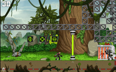 Free Download Aeros Quest PC Full Version