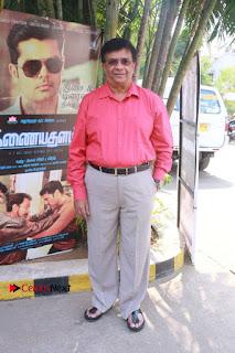 Inayathalam Tamil Movie Audio Launch Stills  0017.jpg