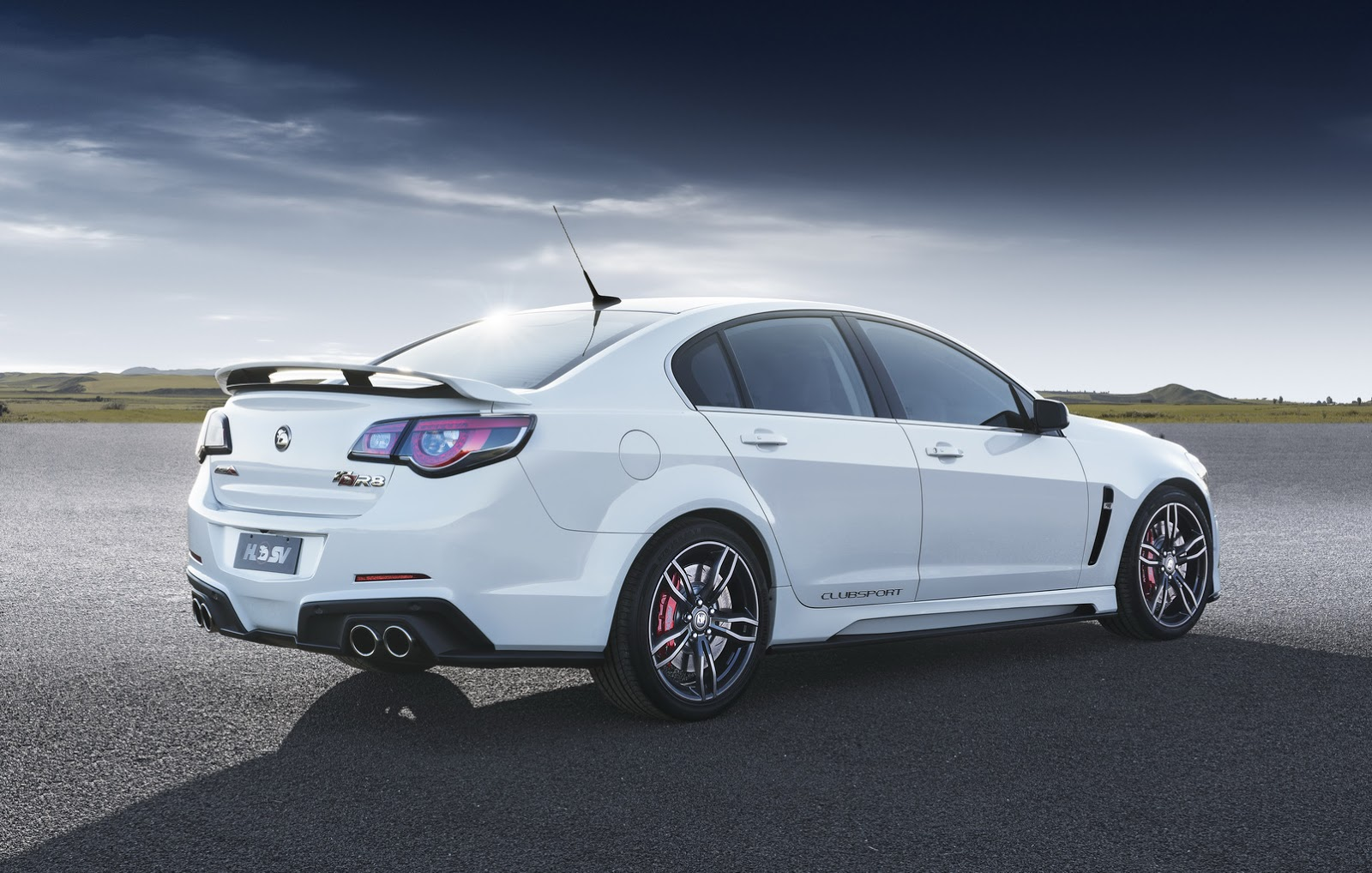 final hsv with zr1s 638 hp engine to be dubbed gtsr w1