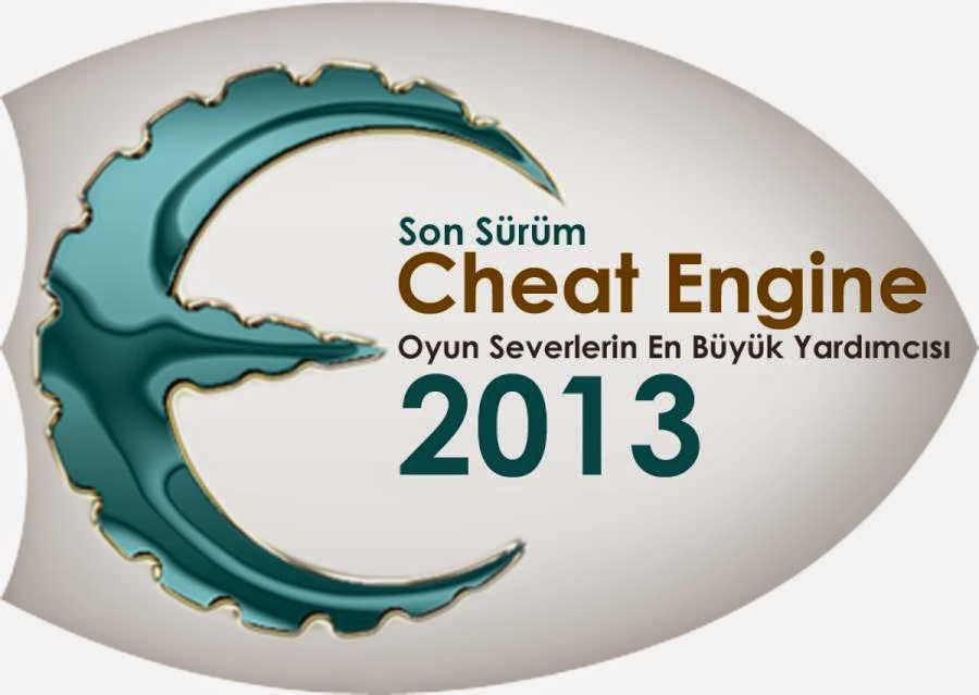 metin2 cheat engine kodlama