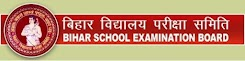 Bseb 10th and 12th result 2018 kaise chek kre,puri jankari