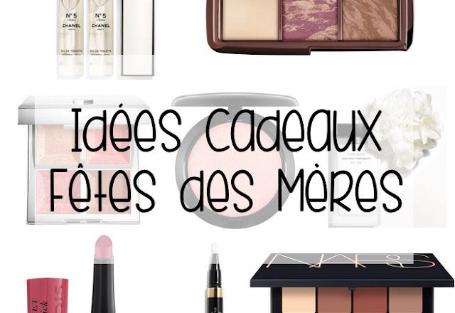 http://www.sweetmignonette.com/2019/05/fete-des-meres-idee-cadeaux-blog-suisse.html