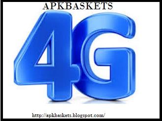 4g liker