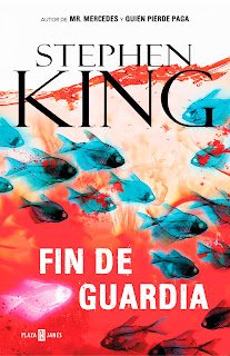 stephen-king-fin-de-guardia