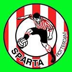 Sparta Rotterdam www.nhandinhbongdaso.net