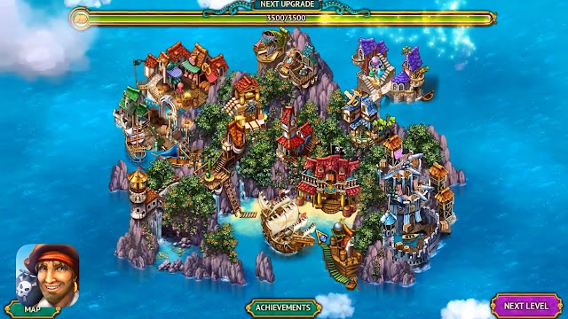 http://www.ign.com/blogs/casual-games/2016/05/14/pirate-chronicles-collectoras-edition-full-pc-game/