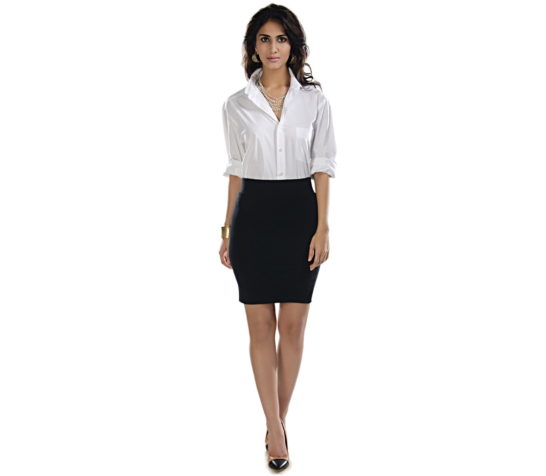 Ladies Shirts / T-Collar Shirts / Polo Shirts | Official ... - photo#43