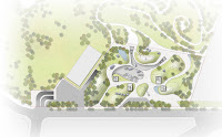 07-Taichung-City-Cultural-Center-Competition-Entry-by-RMJM