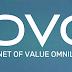 IOVO - Internet Of Value Omniledger