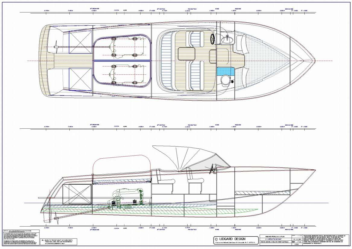 diagram boat design simple wiring post anatomy of boat boat design knots and boats boat part [ 1167 x 824 Pixel ]