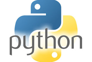Python Program | Python 1