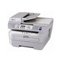 Brother MFC-7345N Printer Software (Mac, Win, Linux)