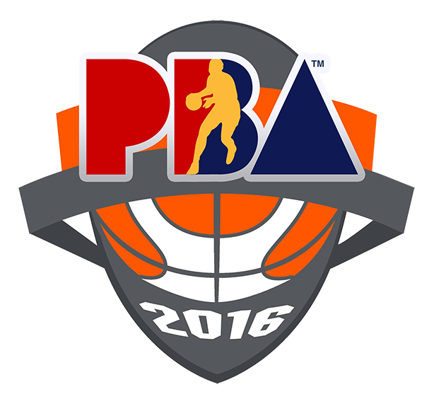 Phoenix VS Blackwater March 18 2017