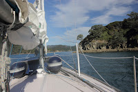 http://thecynicalsailor.blogspot.co.nz/2013/07/cruising-in-hauraki-gulf-summer-2013.html