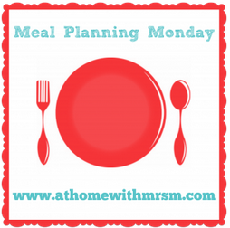 http://www.athomewithmrsm.com/meal-planning-monday