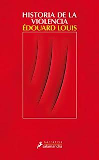 https://www.librosinpagar.info/2018/03/historia-de-la-violencia-edouard.html