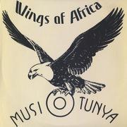 https://zamrockorg.blogspot.com/2019/02/musi-o-tunya-wings-of-africa.html