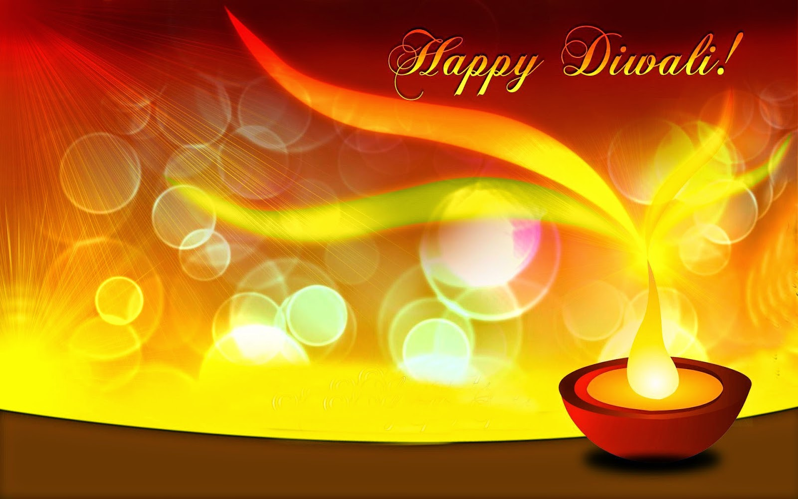 Diwali Wishes In Hindi 2018 Diwali Greetings And Messages In Hindi