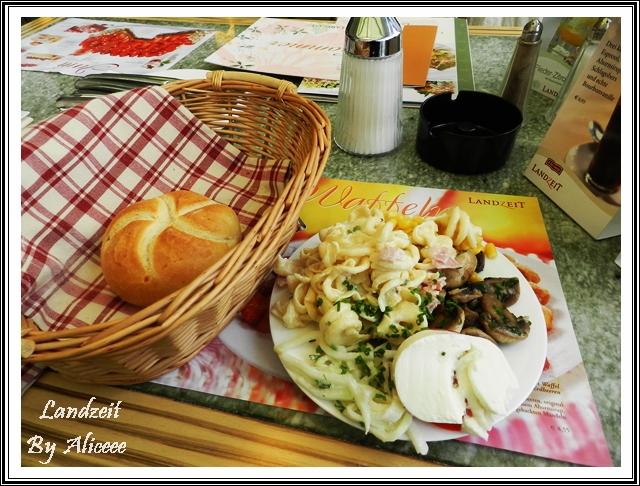 mancare-restaurant-landzeit-austria