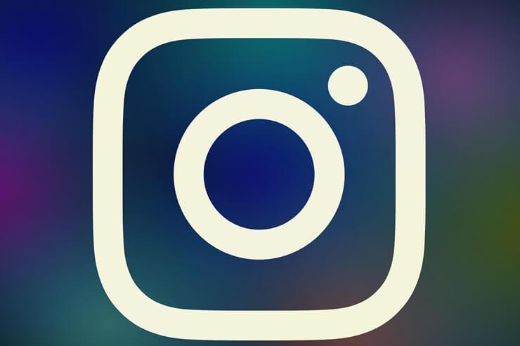 Instagram Hesabı Kalıcı veya Geçici Olarak Nasıl Kapatılır?
