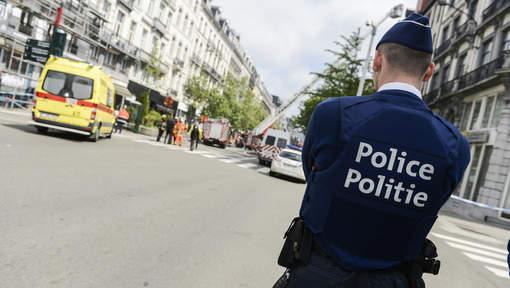Un inspecteur Belge savait pour Salah Abdeslam mais il est ignoré.