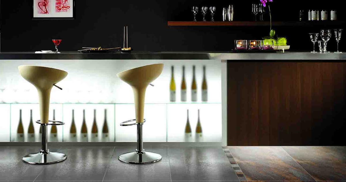 Kitchen Design Awards Nz