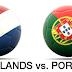 Prediksi Bola Persahabatan Netherlands vs Portugal 2018