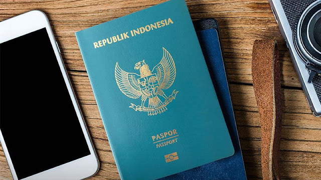 Apple wants iPhone to be proof of identity and replace passports