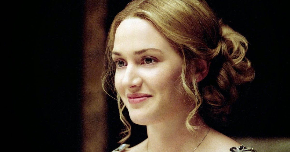 3d Wallpaper Name Rahul Kate Winslet Hd Wallpapers 2014 Free Download Unique