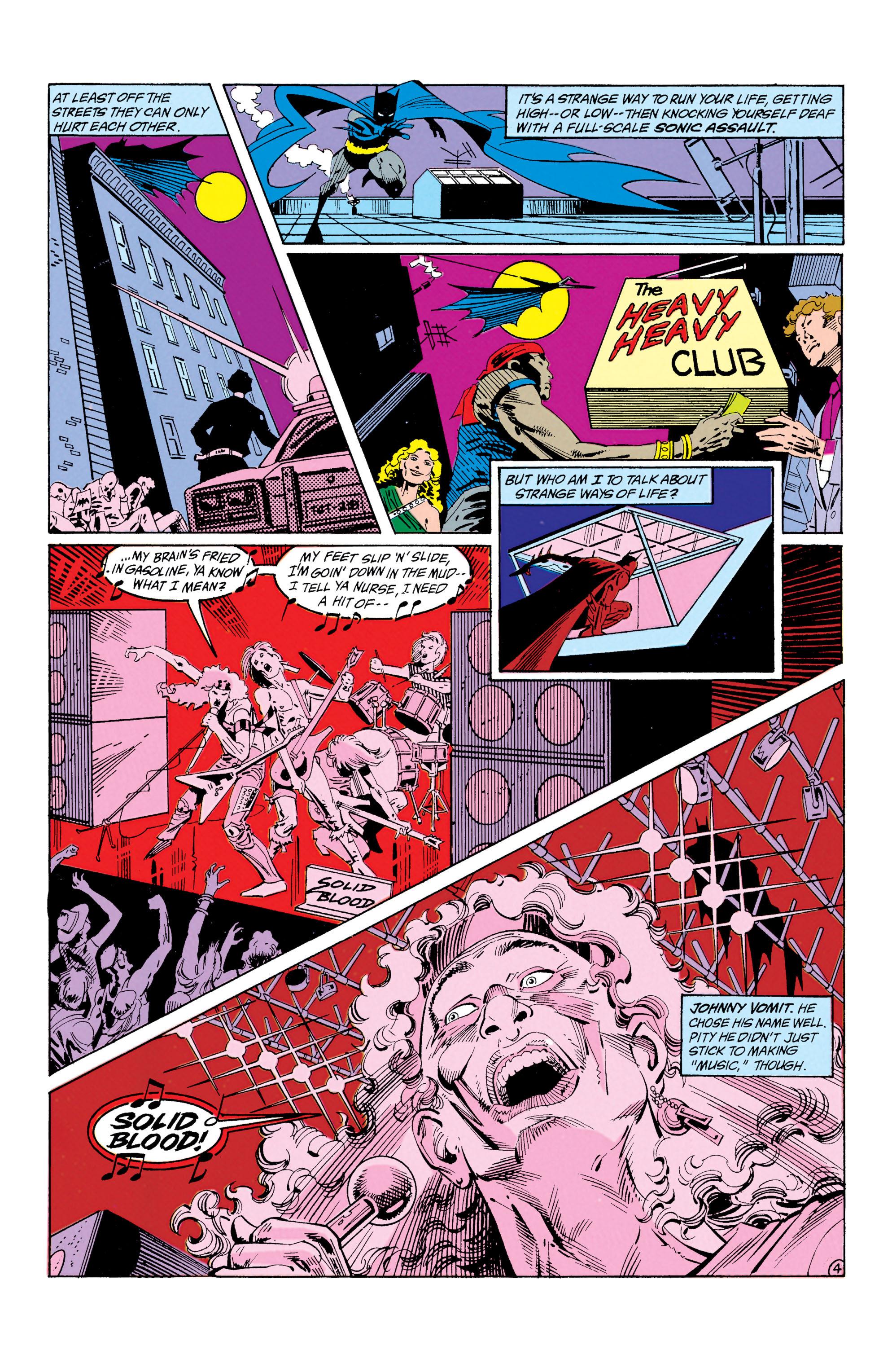 Detective Comics (1937) 608 Page 4