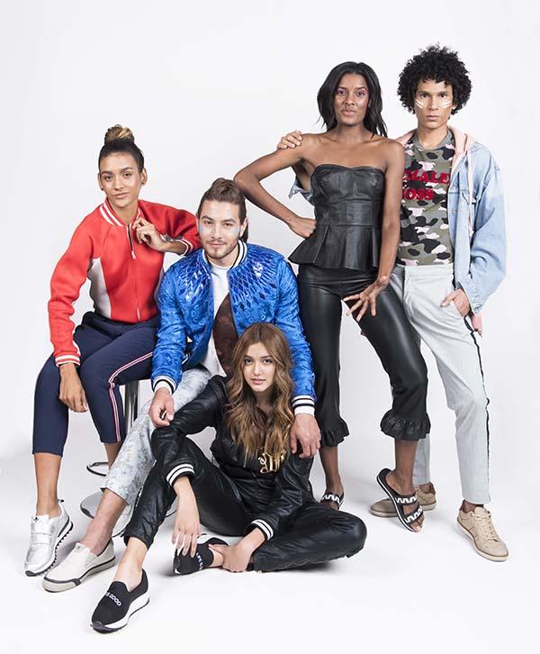 Colombiamoda-2018-moda-calzado-Brasil
