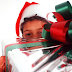 ¿Cuánto gastan los latinoamericanos en regalos de Navidad?