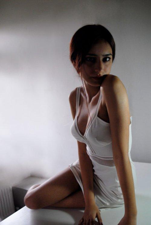 Metin Demiralay 500px arte fotografia mulheres modelos fashion beleza sensuais