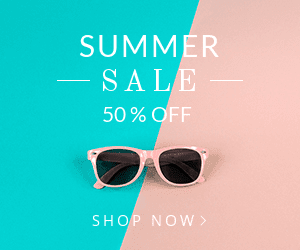 Banner-Ad-Template-Fashion-