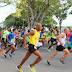 Corrida Cidade de Serrinha atrai grande número de participantes