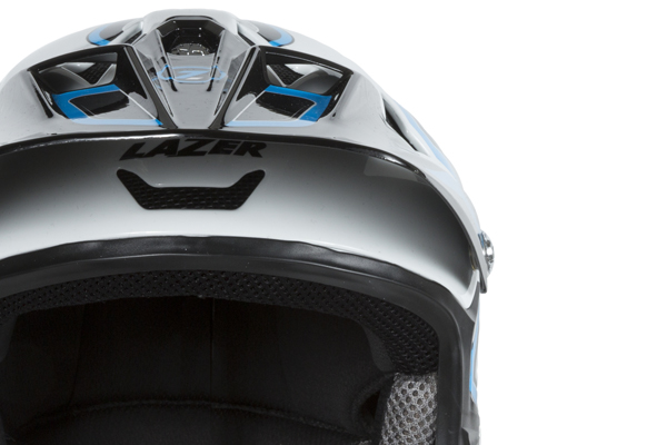 2016 Lazer Phoenix+ Full Face Helmet Preview