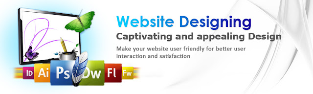 Tips To Choose Affordable Web Design Services
