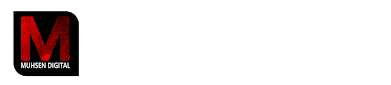 Muhsen Digital News | Pakistan News | Entertainment | Sports | Stories | International News