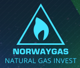 norwaygas обзор