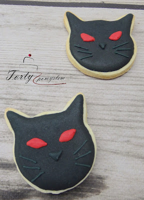 wściekłe koty
