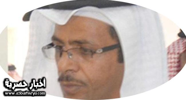 عاجل الان .. مقتل رئيس بلدية القري بمنطقة الباحة علي الزهراني @Ali1alzhrani