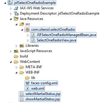 Basic, Beginner, Advance examples, tutorials in Java, JSP
