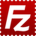 FileZilla 3.7.4.1 -  A fast and easy ftp client software