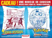 http://blog.mangaconseil.com/2018/06/goodies-housse-de-coussin.html