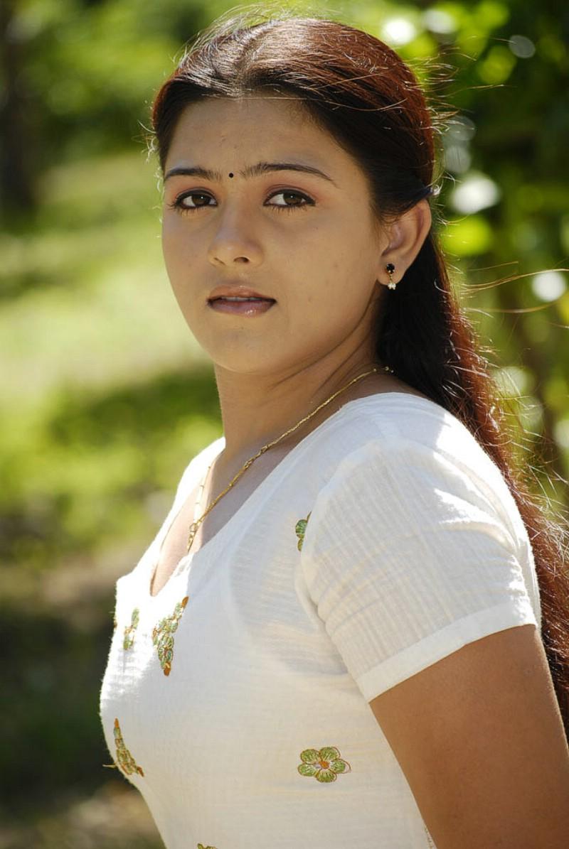 tamil actress spicy photos