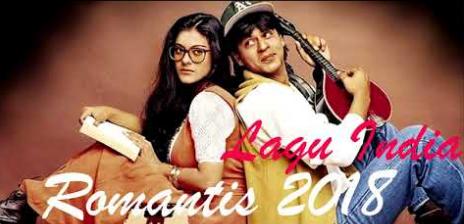 Kumpulan Lagu India Paling Romantis Mp3 Terbaru dan Terpopuler Rar, Kumpulan Lagu India Mp3,Download Kumpulan Lagu India Romantis Mp3