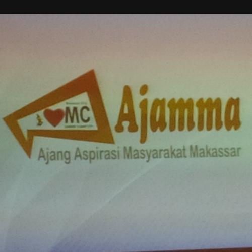 Makassar Menuju Kota Dunia, Sekretariat DPRD Makassar Luncurkan Aplikasi Ajamma
