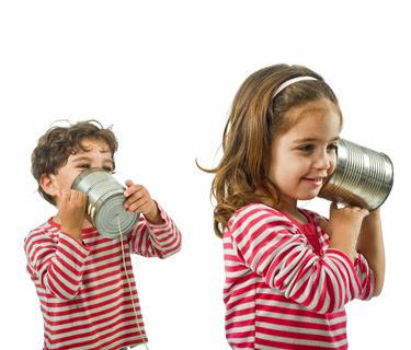 10 trucos de comunicación que no te enseñaron en la escuela