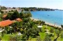 Angeliki Beach Hotel Skiathos