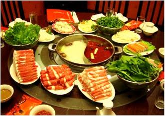 Restaurant Chinois Tour De L Europe Mulhouse